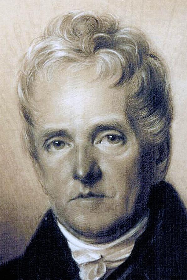 Girandolenpaar, H.W.L. Wilm, Berlin um 1825